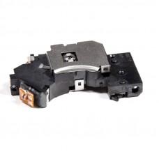 Лазерная головка Sony Playstation 2 PVR-802W