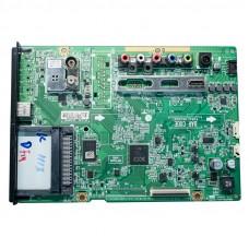 Материнская плата [MAIN] LG LD60A MT58/48 EAX66873503 (1.2)
