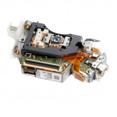 Лазерная головка Sony PlayStation 3 FAT KES-400A