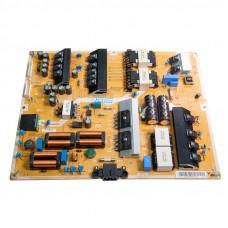 Блок питания Samsung BN44-00816A, PSLF321E07A, L65EM8NA_FSM Rev:1.2