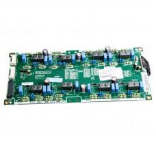 Плата управления подсветкой Samsung BN44-00817A, L65EM8NC_FSM, PSLF321E07B Rev:1.2