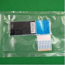 Шлейф LVDS Samsung BN96-35954A