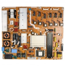 Блок питания Samsung BN44-00269B, PD4612F1_B