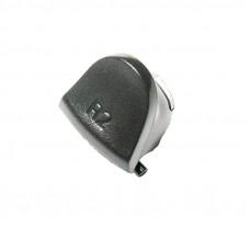 Курок / Кнопка джойстика Sony PlayStation 4 [R2] Rev 1