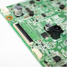 Материнская плата [MAIN] LG LD69C EAX66805906