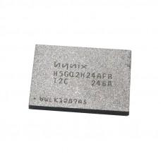 H5GQ2H24AFR-T2C память оперативная Hynix