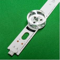 """LED подсветка LG Innotek DRT 39""""_B type Rev01_140107"""