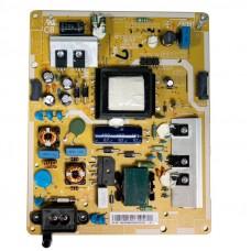 Блок питания Samsung BN44-00701A, L32S1P_EDY