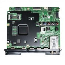 Материнская плата [MAIN] Samsung BN41-02353B, Hawk_M_FHD_PRO1