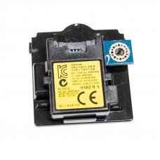 Модуль Bluetooth Samsung BN96-30218F, WIBT40A