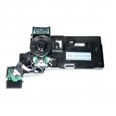 Панель включения / IR модуль Samsung BN41-02149A, H5000_SW