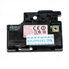 Модуль Wi-Fi модуль Samsung BN59-01174E, WIDT30Q
