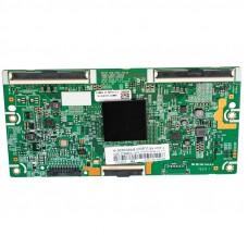 Плата T_CON Samsung BN41-02354, BN41-02354A