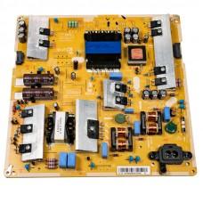Блок питания Samsung BN96-35336A, BN96-35336B