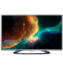 ЖК телевизор LG 42LA615 [3D]