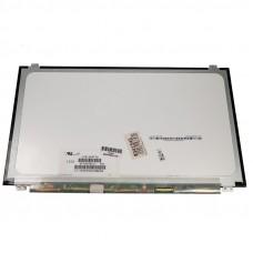 "Матрица для ноутбука LTN156AT30 матрица для ноутбука 15.6"", 1366x768 WXGA HD, cветодиодная (LED) , БУ"