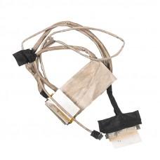 Шлейф LVDS Asus X551, 14005-01070400