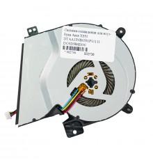 Система охлаждения для ноутбука Asus X551 DTAA13NB0331P11111 / DQ5D586E000
