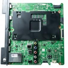 Материнская плата [MAIN] Samsung BN41-02443A, HAWK_M_UHD_6000