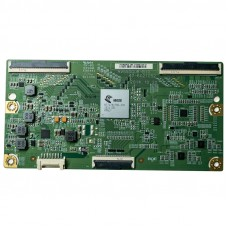 Плата T_CON Samsung HV550QUB-B10, 47-6021052