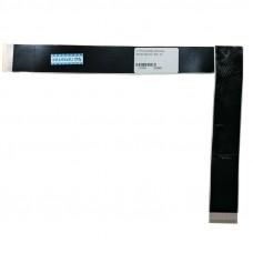 LVDS шлейф ЖК телевизора Samsung BN96-38413C Rev.00