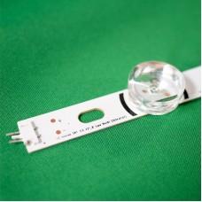 """LED подсветка LG Innotek DRT 3.0 42""""_B type Rev01, 6916L-1957A"""