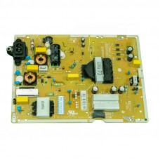 Блок питания LG EAX67844401 (1.6) Rev1.0 PN:EAY64948601