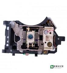 Лазерная головка ONP8170, MDK 337V-0 n