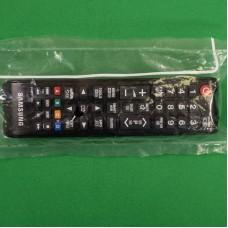 Пульт ДУ Samsung BN59-01199G