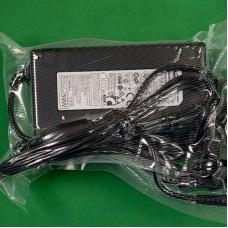 Блок питания Samsung A5919_FSM [19V 3.17A]