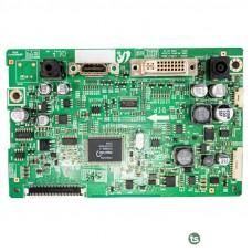 Материнская плата [MAIN] Samsung Ecofit_HDMI BN41-01237B