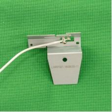 Антенна Bluetooth Sony PlayStation 4 Slim L34RF021
