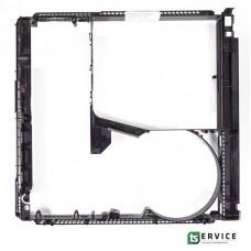 Центральная пластиковая крышка Sony PlayStation 4 Slim 4-589-499 2X0X (A/B)