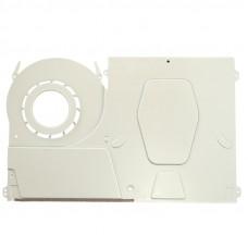 Металлическая крышка P F1-1-26 PlayStation 4 Slim 2X0X (A/B)