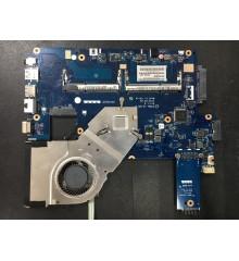 Материнская плата для ноутбука Acer Extensa EX2509-C82B LA-B211P