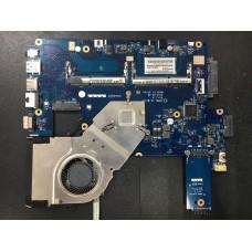 Мат.плата Acer Extensa EX2509-C82BZ5WAL LA-B211P