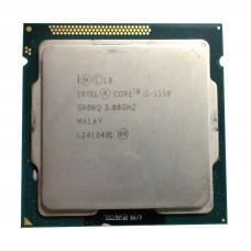 Процессор Intel® Core™ i5-3330