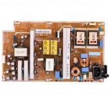 Блок питания Samsung BN44-00340B, I40F1_ADY