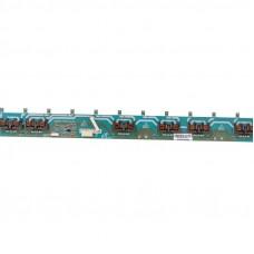 Инвертор подсветки Samsung SSB400_12V01 Rev0.3
