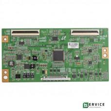 Плата T_CON Samsung F60MB4C2LV0.6