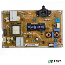 Блок питания LG EAX66851301 (1.5) REV1.0, P/N: EAY64310501