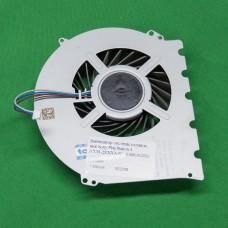 Вентилятор охлаждения PlayStation 4 KSB0912HD