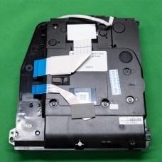 Привод Sony PlayStation 4 Slim / Pro KEM-496AAA, KES-496