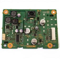 Инвертор подсветки Sony 1-889-655-11, 173474411, A1983521A