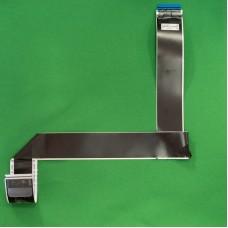Шлейф LVDS Sony 1-848-214-11, C3-1402AHV-3