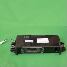 Динамик Sony 1-858-963-11