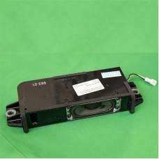 Динамик Sony 1-858-963-21