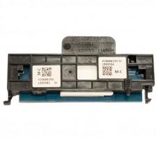 Wi-Fi модуль Sony J20H084, 801756