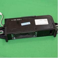 Динамик Sony 1-859-100-11