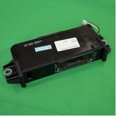 Динамик Sony 1-859-100-21
